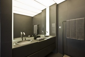 baño espectacular5