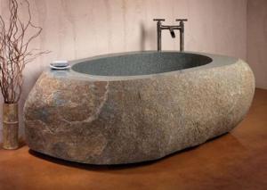 banera_piedra_natural