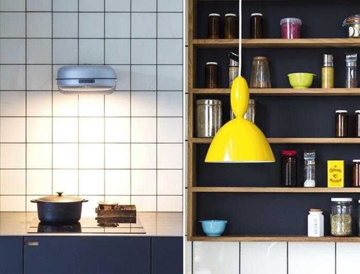 La-cocina-azul-2
