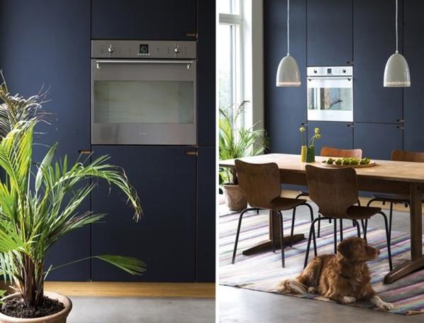 La-cocina-azul-3