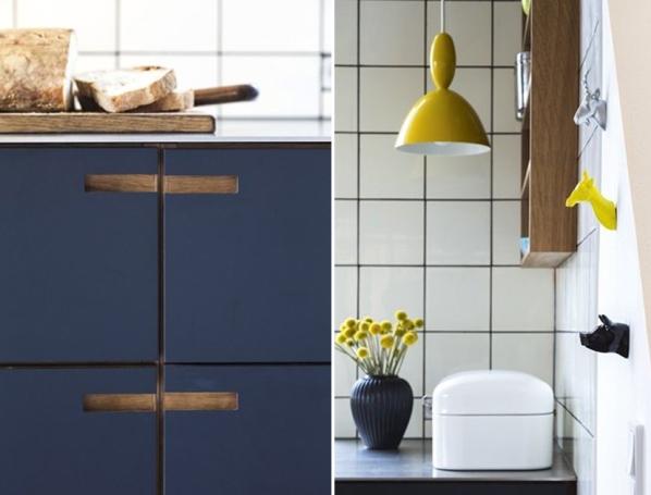 La-cocina-azul-4