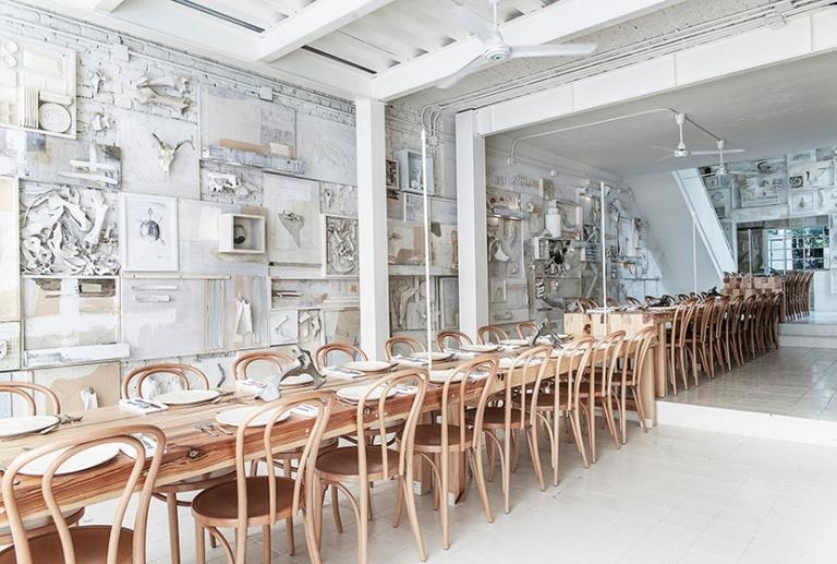 hueso-restaurant-cadena-y-asociados-catalogodiseno-21