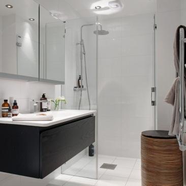 cuanto vale hacer el cuarto de baño nuevo – Reformas en Donostia