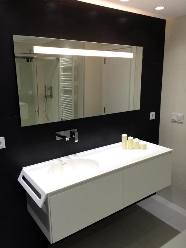 Reforma Baño Donosti:Reforma tu baño con Reformas en Donostia