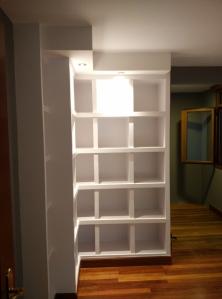 img 20141127 0925141 - Hemos reformado y ampliado  una habitación en Errenteria.
