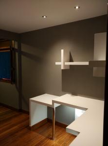 img 20141127 092521 - Hemos reformado y ampliado  una habitación en Errenteria.