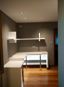 img 20141127 092605 - Hemos reformado y ampliado  una habitación en Errenteria.
