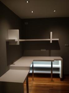 img 20141127 092611 - Hemos reformado y ampliado  una habitación en Errenteria.