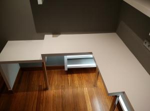 img 20141127 092647 - Hemos reformado y ampliado  una habitación en Errenteria.
