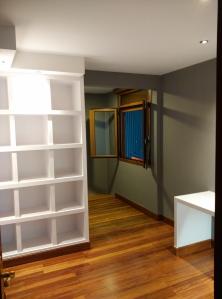 img 20141127 0927491 - Hemos reformado y ampliado  una habitación en Errenteria.