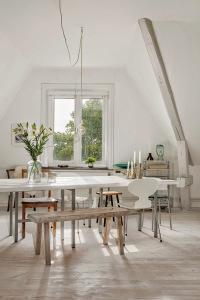 Un-appartement-scandinave-sous-les-toits-de-Malmö-4