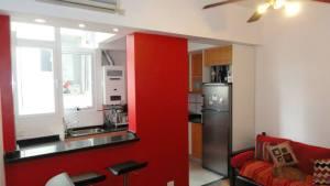 10850320 871320236223528 3200253586305527863 n - Reforma integral de cocina y comedor.