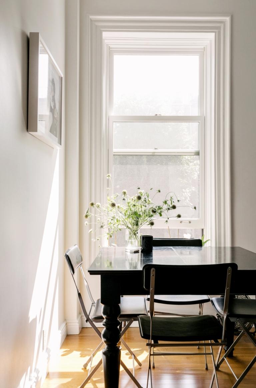 Apartamento en Brooklyn (19)