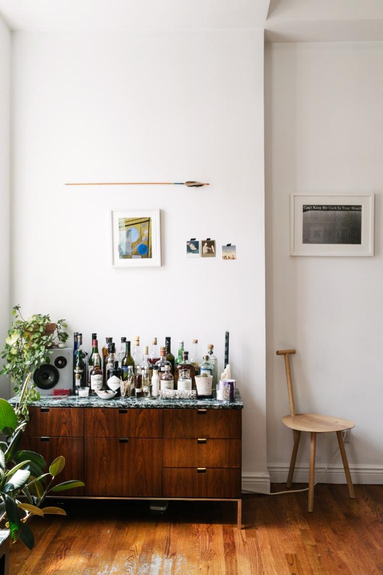 Apartamento en Brooklyn (2)