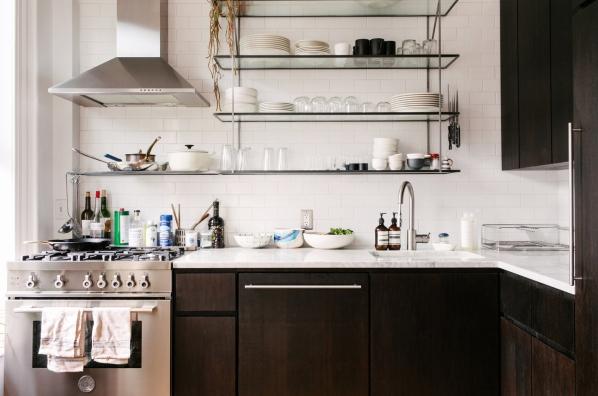 Apartamento en Brooklyn (9)
