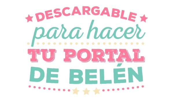 descargable_tutorial_pesebre-02