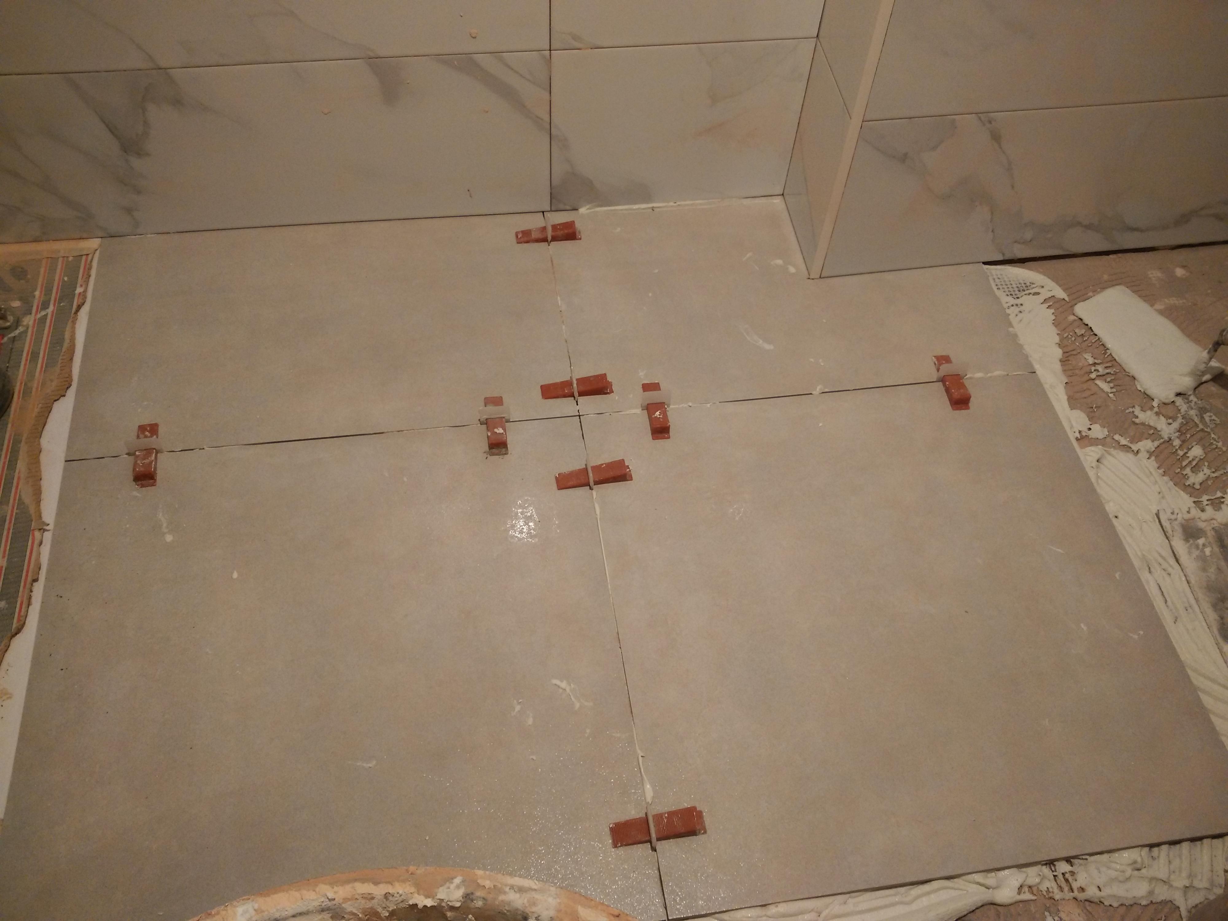Reforma Baño Quitar Bide:Hemos terminado la reforma integral de un baño en el barrio de Egia