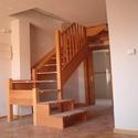 Escaleras 3_1