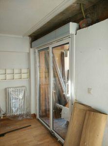 foto 12 11 14 11 09 51 1 - Ventanas de PVC y Aluminio.