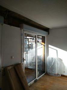 foto 12 11 14 11 09 52 1 - Ventanas de PVC y Aluminio.