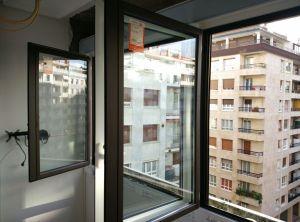 foto 12 11 14 11 09 52 - Ventanas de PVC y Aluminio.