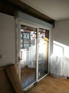 foto 12 11 14 11 09 53 1 - Ventanas de PVC y Aluminio.
