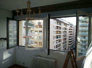 foto 12 11 14 11 09 54 1 - Ventanas de PVC y Aluminio.