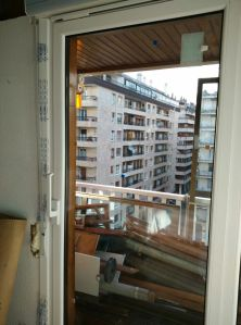 foto 12 11 14 11 09 54 2 - Ventanas de PVC y Aluminio.