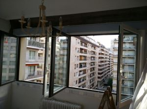 foto 12 11 14 11 09 54 3 - Ventanas de PVC y Aluminio.