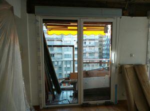 foto 12 11 14 11 09 55 1 - Ventanas de PVC y Aluminio.