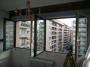 foto 12 11 14 11 09 55 - Ventanas de PVC y Aluminio.