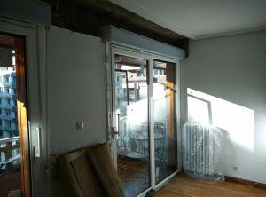 foto 12 11 14 11 09 56 1 - Ventanas de PVC y Aluminio.