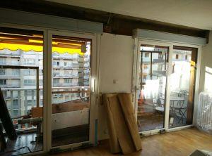 foto 12 11 14 11 09 56 - Ventanas de PVC y Aluminio.