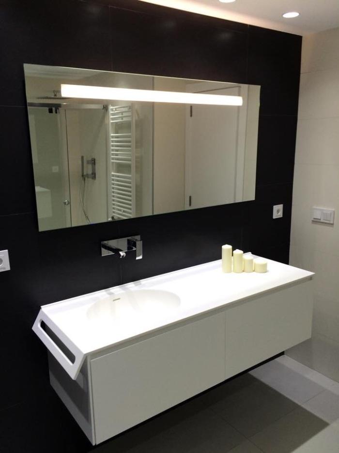 img 0255 - Reformamos baños, cocinas, viviendas, ducha 24h...en Donostia y Gipuzkoa