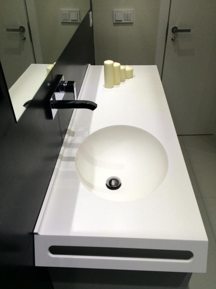 img 0256 - Reformamos baños, cocinas, viviendas, ducha 24h...en Donostia y Gipuzkoa