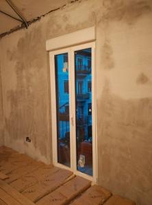 img 20141204 173813 - Ventanas de PVC y Aluminio.