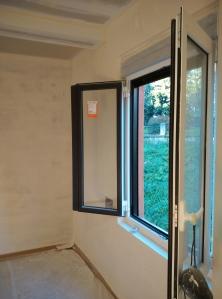 img 20150107 094409 - Ventanas de PVC y Aluminio.
