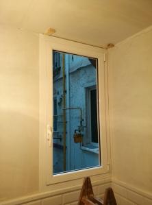 img 20150123 101305 - Ventanas de PVC y Aluminio.