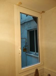 img 20150123 101311 - Ventanas de PVC y Aluminio.