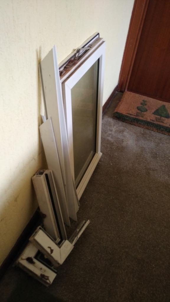 img 20150904 084121 - Ventanas de PVC y Aluminio.