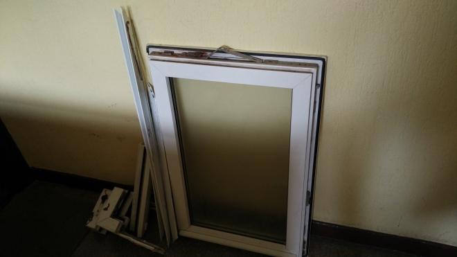 img 20150904 084133 - Ventanas de PVC y Aluminio.