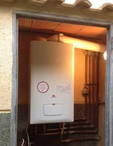 Instalar-caldera-calefacción1
