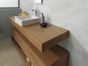 thumbs_Mueble-de-baño