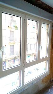 img 20150213 085834 - Ventanas de PVC y Aluminio.