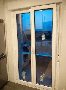 img 20150225 080258 - Ventanas de PVC y Aluminio.