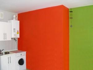 pintar-piso-interiores