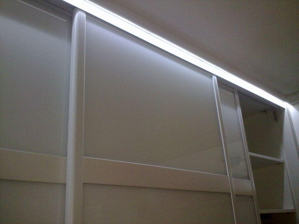 Instalacioneselectricas reformas en donostia - Iluminacion indirecta led ...