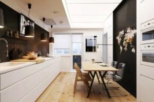 apartamento-unisex-31
