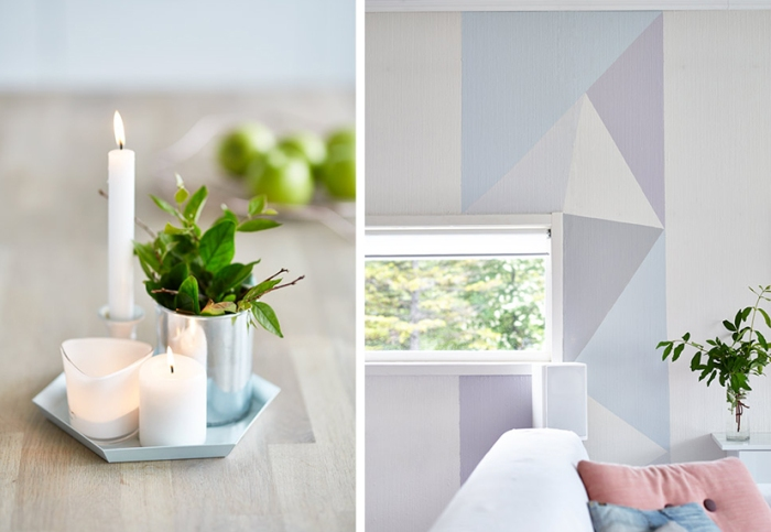 soft-colors-home-decor-3