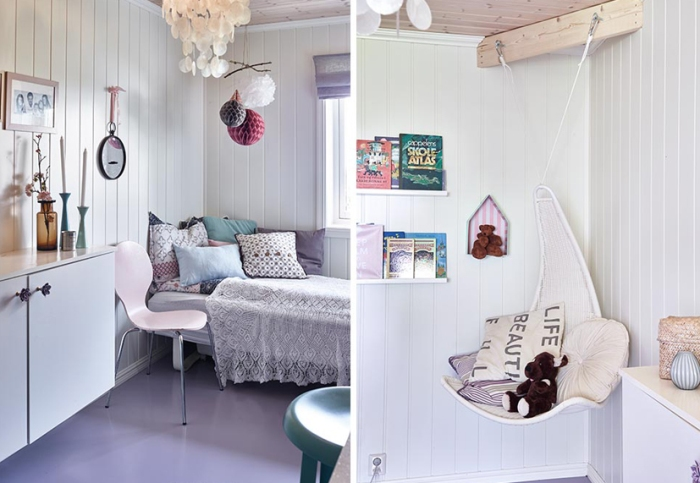 soft-colors-home-decor-5